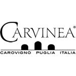 Vini Carvinea - Brindisi(BR)