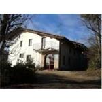 Casa Costa Di Villa Massimo - Murisengo(AL)
