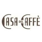 Union Casa Del Caffè - Trento(TN)