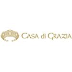 Casa Di Grazia - Gela(CL)