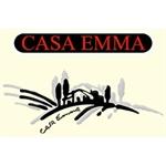 Casa Emma Di Lepri Fiorella - Barberino Val d'Elsa(FI)