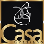 Casa Graziano SAS di Casa Graziano & C - Tizzano Val Parma(PR)