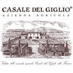 Casale Del Giglio - Latina(LT)