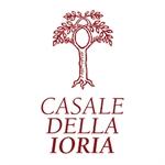 Casale Della Ioria - acuto(FR)