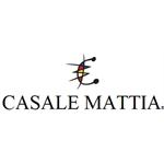 Casale Mattia Frascati - Frascati(RM)