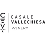 Casale Vallechiesa - Frascati(RM)