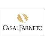 CASALFARNETO - TOGNI S.p.A - Serra Dè Conti(AN)