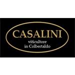 Casalini Andrea Azienda Agricola - Vidor(TV)