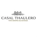 Casal Thaulero S.R.L. - Ortona(CH)