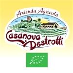 Casanova E Destrotti - Colognola ai Colli(VR)