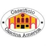 Caseificio Cascina America - Mairago(LO)