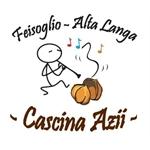 Cascina Azii S.S.A. - Feisoglio(CN)