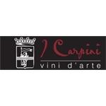 Cascina I Carpini - Pozzol Groppo(AL)