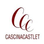 CASCINA CASTLET di MARIA BORIO - Costigliole d'Asti(AT)