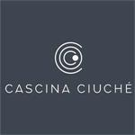 Cascina Ciuche' Di Dogliotti Angelo - Costigliole d'Asti(AT)