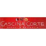 Cascina Corte Di Barosi Alessandro - Dogliani(CN)