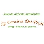 Spaccio Agricolo  Cascina Dei Prati - Credaro(BG)