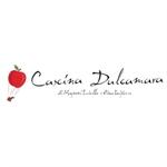 Cascina Dulcamara - Romentino(NO)
