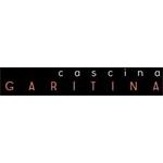 Cascina Garitina - Castel Boglione(AT)