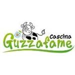 Cascina Guzzafame snc - Gaggiano(MI)