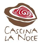 Cascina La Noce - Biella(BI)