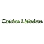 Cascina Lisindrea Di Voarino Claudio - Vicoforte(CN)