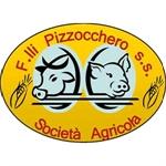 Soc. Agr. Pizzocchero Fratelli S.S. Spaccio Agricolo - Caravaggio(BG)
