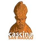 CASCINA SAN MAIOLO - Novara(NO)