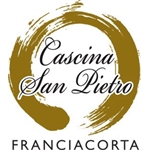 Cascina San Pietro - Cazzago San Martino(BS)