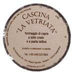 Cascina  La Vetriata - Casale Monferrato(AL)