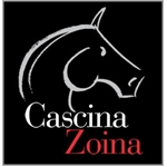 Cascina Zoina - Oleggio(NO)