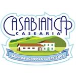 Casabianca S.R.L. - Fondi(LT)