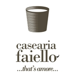 Casearia Faiello - Battipaglia(SA)