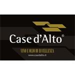 Case D'alto Azienda Agricola - Grottaminarda(AV)