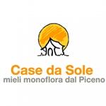 Paolini Laurent Joseph - Ascoli Piceno(AP)