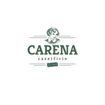 Caseificio Carena  - Caselle Lurani(LO)