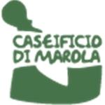 Caseificio Marola - Carpineti(RE)