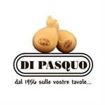 caseificio Di Pasquo - Agnone(IS)