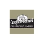 CASEIFICIO GENNARI - Collecchio(PR)