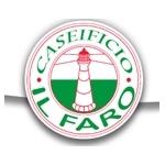 Caseificio Il Faro - Porto Sant'Elpidio(FM)