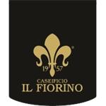 CASEIFICIO IL FIORINO - Roccalbegna(GR)