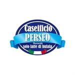 Caseificio Perseo Soc. Coop A R.L. - Pontinia(LT)