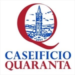 Caseificio Quaranta