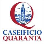 Caseificio Quaranta - Rivalta Di Torino(TO)