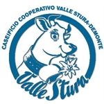Caseificio Valle Stura Società Cooperativa Agricola - Demonte(CN)