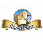 CaserPoro soc. coop. agri - Joppolo(VV)