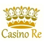 Casino Re Di Coletta Filomena - Sonnino(LT)
