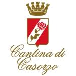 Cantina Sociale Di Casorzo - Casorzo(AT)