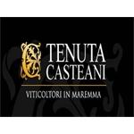 Tenuta Casteani - Gavorrano(GR)