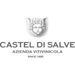 Castel Di Salve - Depressa di Tricase(LE)
